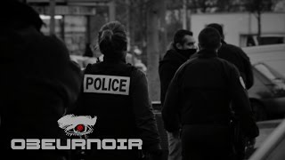 Kalash Criminel Sauvagerie 1 By Obeurnoir Video Mp3
