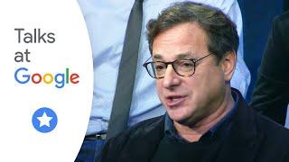 Hand to God (Broadway cast) | Talks at Google