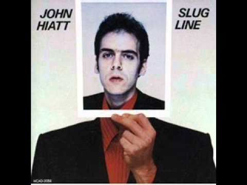 Take Off Your Uniform (Song) by John Hiatt