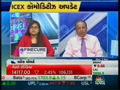 Mr Praveer Sinha, MD & CEO, TataPower, Interviewed by CNBC Bajar News
