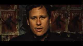 Angels and Airwaves - Surrender (re-pitched) Old Tom voice [Official video]