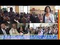 Urgent:Kabila et Kalev accusent Kagame et Katumbi de préparer une invasion imminente+ba kundi Rossy na ba lacrymogènes