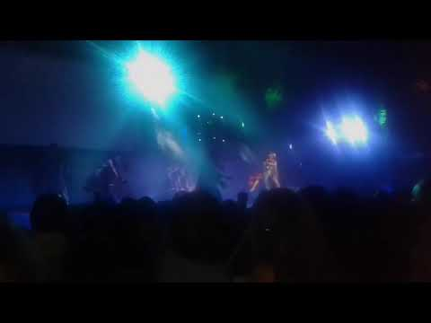Baharati 2 festival de carthage (видео)