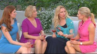 Sh%t Southern Women Say Episode 7