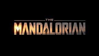 Panel O THE MANDALORIAN [Zapis Live]