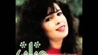 مازيكا اغنية زي زمان البوم رايقه حنان تحميل MP3