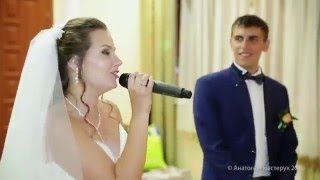 Евгений и Валерия - Wedding Highlights