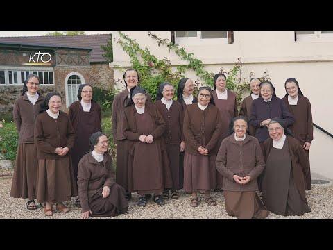 Sainte Thérèse et la mission
