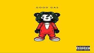 Good Gas - How I Feel feat. 2 Chainz, A$AP Ferg  & FKi 1st