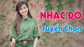 nhac-do-2020-gay-nghien-nhung-ca-khuc-nhac-do-cach-mang-hao-hung-day-tu-hao