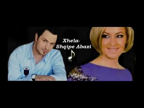 Shqipe Abazi - Ti ke mbet