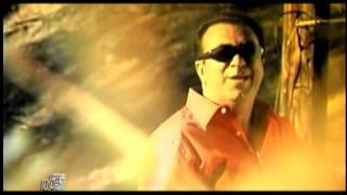 موزیک ویدیو طلا خانوم
