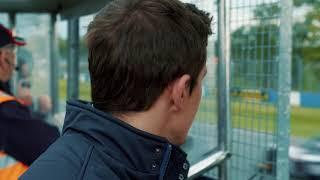 Donington Park Henderson Insurance LMP3 Cup Intro