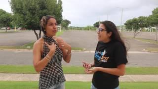 Isabela Tango Fest: Micaela Guerrero