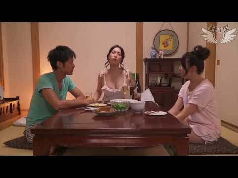 Remix MV 2018 - Best Japanese Romance Movie Full HD [Part 1