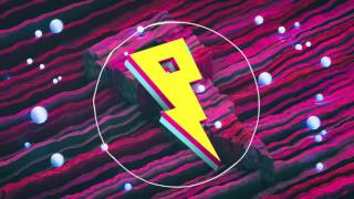 The Chainsmokers & Coldplay  Something Just Like This Tritonal Remix