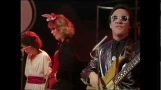 Buggles - Video killed the radio star 1979 Top of The Pops