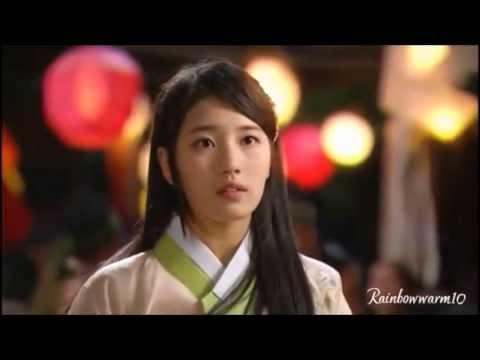 [HD] Gu Family Book MV - Cute Scenes -Part 2 Choi Kang Chi ♥ Dam Yeo Wool