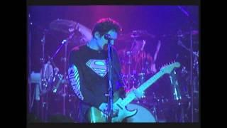 Soma - The Smashing Pumpkins [1993] - Live @ Metro HD.