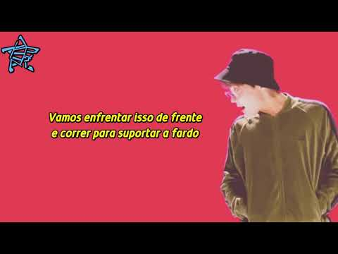 J-Hope (BTS) - POP (Piece Of Peace) Pt.1 (Legendado/Tradução)