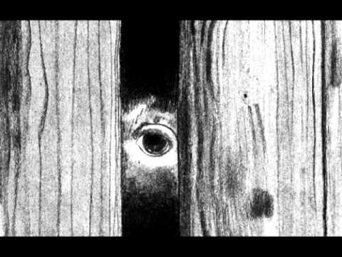 Il Cuore Rivelatore - Edgar Allan Poe