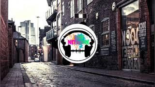 Martin Garrix Feat. Khalid - Ocean (Audio)