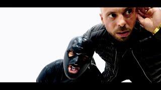 HighTech - Massaka feat. Joker&Defkhan&Sansar Salvo (OFFICIAL VIDEO) prod by Dadasbeats25