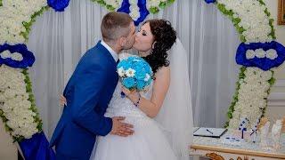 Видео - фото сьемка свадеб и торжеств от компании TAXI SUMY - видео 3