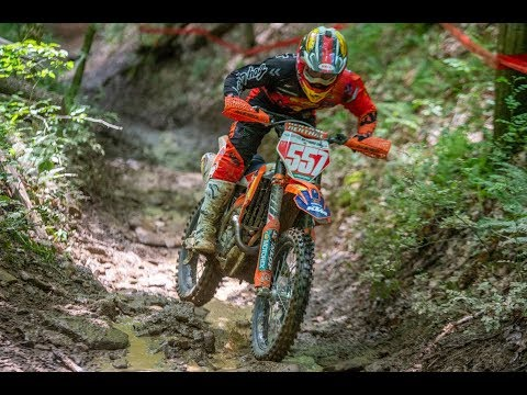 Full Gas Sprint Enduro Series USA 2019 // Round 04