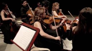 Turkish Folk Song   Uskudara Giderken Katibim