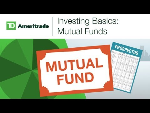mp4 Investing On Mutual Funds, download Investing On Mutual Funds video klip Investing On Mutual Funds
