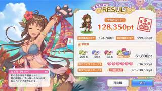 Maho  - (Princess Connect! Re:Dive) - [Princess Connect! Re:Dive] Maho Maho Kingdom - Kaori Mini Game