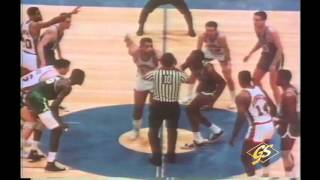1965-66 - The NBA Story