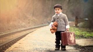 Angus & Julia Stone - Just A Boy