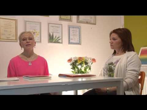Powiększenie piersi w Yuzhno-Sakhalinsk