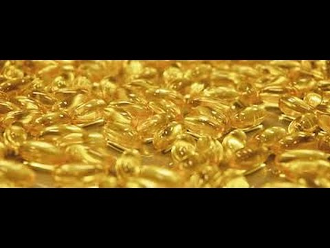 Das Rezept der Abmagerung owsjanyje die Flocken der Honig die Nüsse die Milch