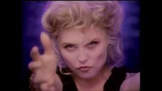 Deborah Harry - I Want That Man (HQ)