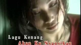Download lagu Mupet Senandung Rindu Mp3