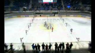 Video Na Slovane Bratislava