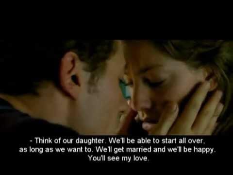 ± Watch in HD The Last Kiss (2001)