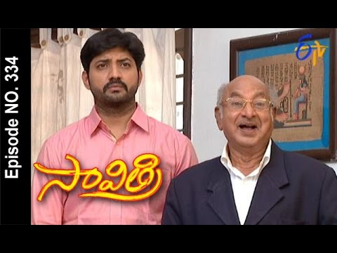 Savithri--28th-April-2016--సావిత్రి-–-Full-Episode-No-334