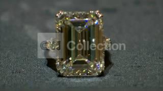 HARRY WINSTON DIAMONDS