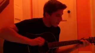 Thinking Bout You   Frank Ocean, Cover By Seth