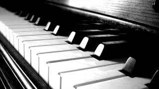 El Perdon - Enrique Iglesias & Nicky Jam (Piano Cover)