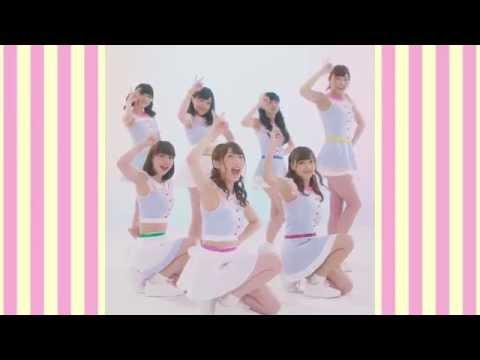 『カレンダーガール』 フルPV (愛乙女★DOLL #らぶどる )