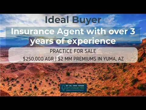 mp4 Insurance Agent Yuma Arizona, download Insurance Agent Yuma Arizona video klip Insurance Agent Yuma Arizona