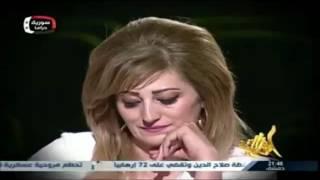شعراء الشام - هشام سعيد الحناوي