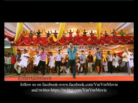 vanavarayan vallavaran vanga appa vangamma video songs exclusive by zero rules entertainment