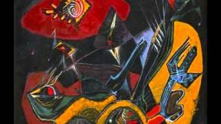 Gottfried von Einem: Medusa (1957)