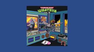 Cookin Soul - Whateva Vol. 3 [Full Album]